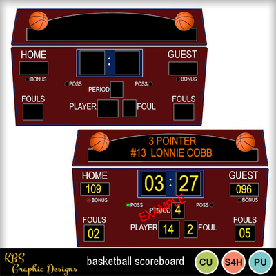 Basketball_scoreboard_preview_600