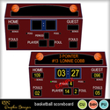 Basketball_scoreboard_preview_600_small