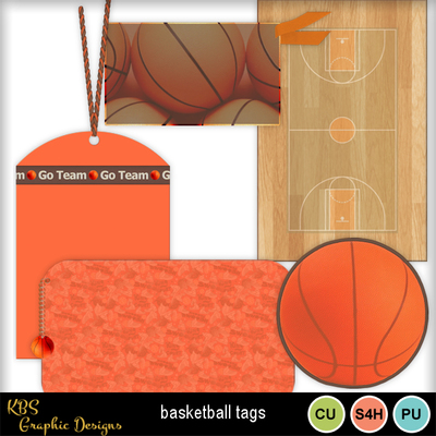 Basketball_tags_preview_600