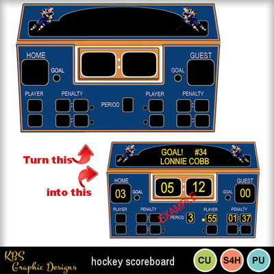 Hockey_scoarboard_preview_600