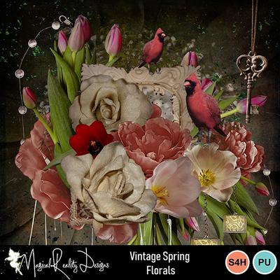 Vintagespringflorals_au