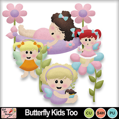 Butterfly_kids_too_preview