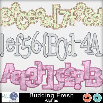 Pattyb_scraps_budding_fresh_alphas