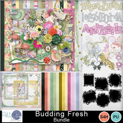 Pattyb_scraps_budding_fresh_bundle