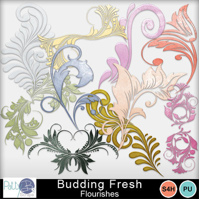 Pattyb_scraps_budding_fresh_flourishes