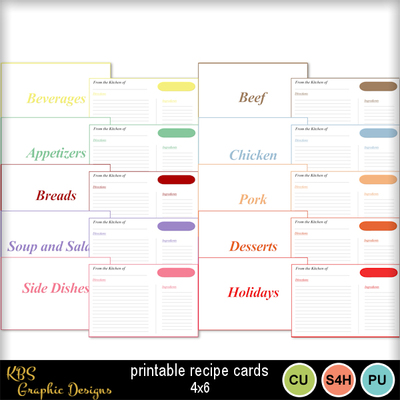 Printable_recipe_cards_4x6_preview_600