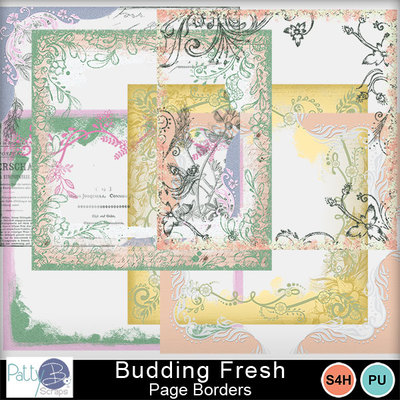Pattyb_scraps_budding_fresh_pgborders