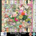Pattyb_scraps_budding_fresh_pkall_small