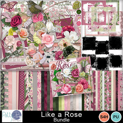 Pattyb_scraps_like_a_rose_bundle