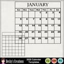 2020_calendar_templates_small