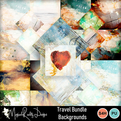 Travelbgsbundle1
