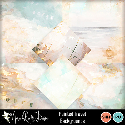 Travelbgsbundle3