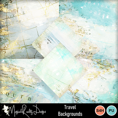 Travelbgsbundle4