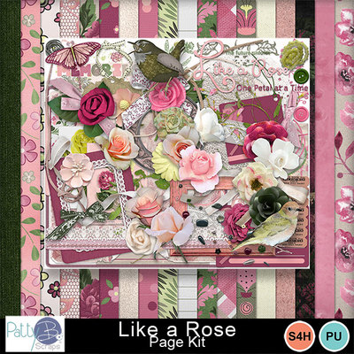 Pattyb_scraps_like_a_rose_pkall