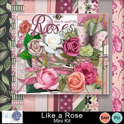 Pattyb_scraps_like_a_rose_mkalll