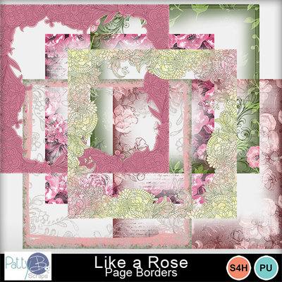 Pattyb_scraps_like_a_rose_pgborders