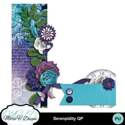 Serenpidity_qp_01