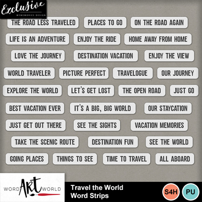 Travel_the_world_word_strips