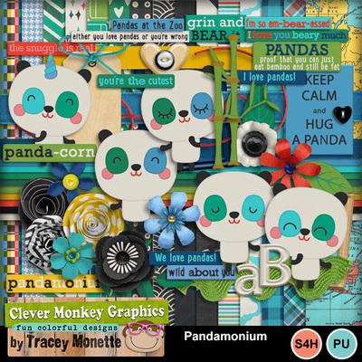 Cmg_pandamonium-preview