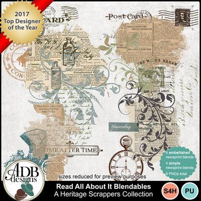 Readallaboutit_blends_a