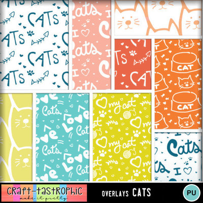 Ctd_mm_overlays_cats