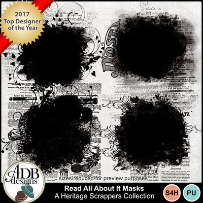 Readallaboutit_masks