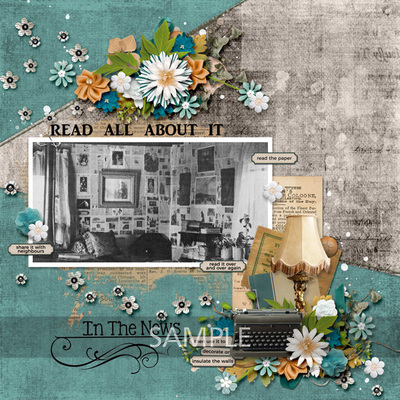 600-adbdesigns-read-all-about-it-renee-02