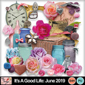 It_s_a_good_life_june_2019_elements_preview_small