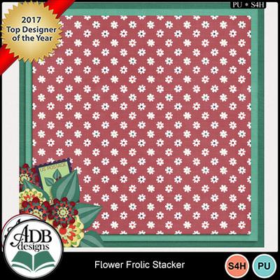 Flowerfrolic_stacker