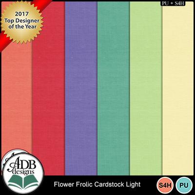 Flowerfrolic_cs_light