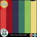 Flowerfrolic_cs_bright_small
