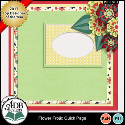 Flowerfrolic_qp