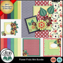 Flowerfrolic__minibundle_small