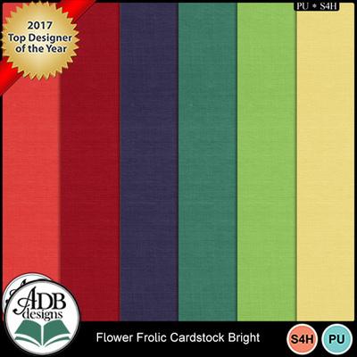 Flowerfrolic_cs_bright