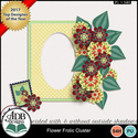 Flowerfrolic_cluster_small