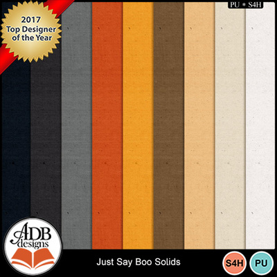 Adbdesigns-just-say-boo-solids