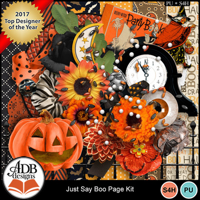 Adbdesigns-just-say-boo-pkall