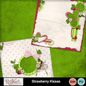 Strawberryqp_small