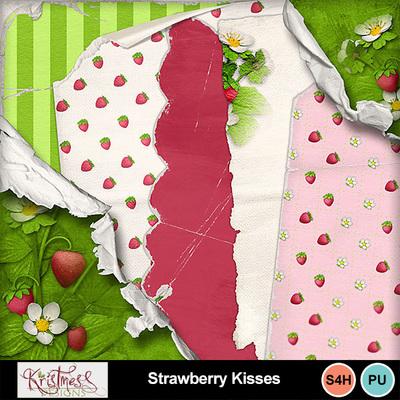 Strawberryshab