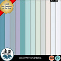 Oceanwaves_solids_small