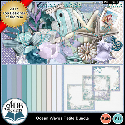 Oceanwaves_bundle