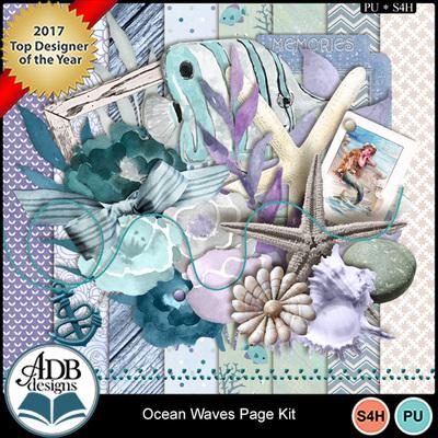 Oceanwaves_pkall