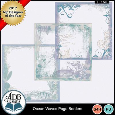 Oceanwaves_pgborders