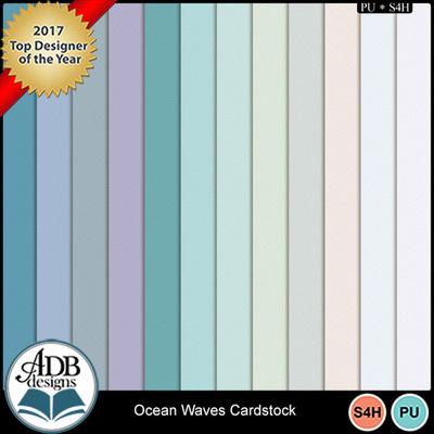 Oceanwaves_solids