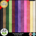 Paintedgarden_solids_small