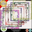 Paintedgarden_pgborders_small