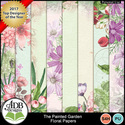 Paintedgarden_ppr_florals_small