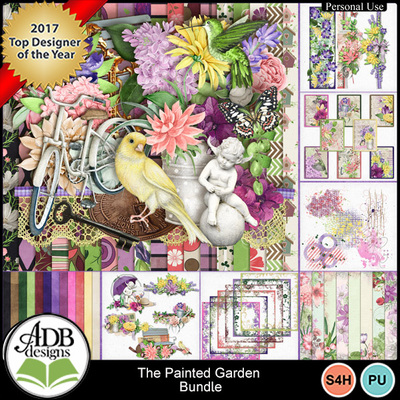 Paintedgarden__bundle