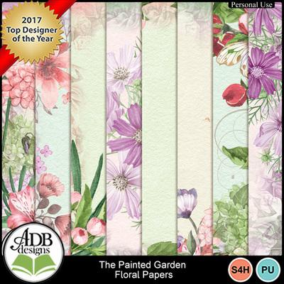 Paintedgarden_ppr_florals