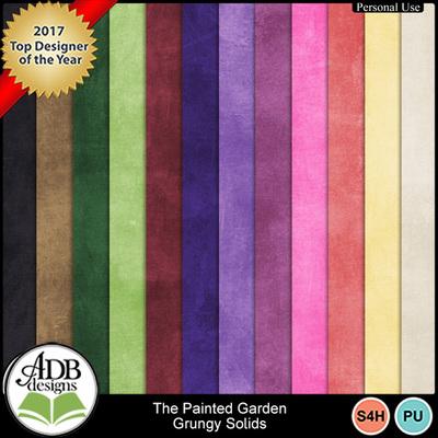Paintedgarden_solids